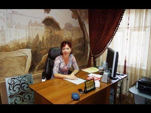 Домашний бизнес. Заработок до 100000 руб.