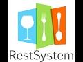 RestSystem, Parte2 - Creando Nuevo Producto