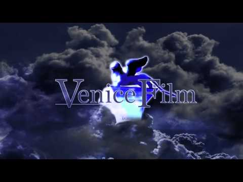 Sigla Venice Film