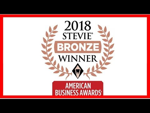 Breaking News | CONCIERGE KEY Health Named A Top Startup Of The Year In The 2018 American Business