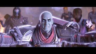 destiny 2 what free pc