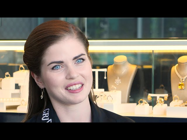 Gold River Jewellers