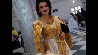 👑 New Dimije Tetove 2019 👑