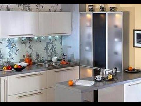 Как сделать ремонт в кухне дешево и красиво фото