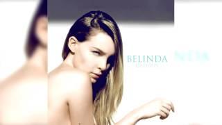 Belinda - Catarsis (Album Completo)