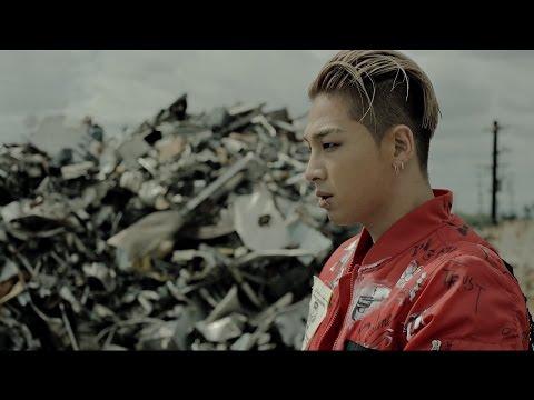 BIGBANG - 'LOSER' M/V SOLO CLIP : TAEYANG