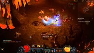 Diablo 3: Legendary Farming Guide 2.0.3