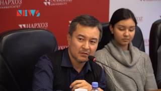 Акан Сатаев продолжает штурмовать киноиндустрию