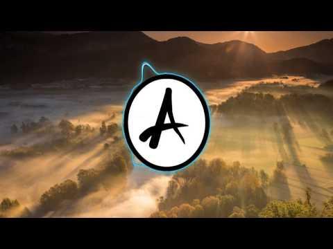 Arty Feat. Ray Dalton - Stronger