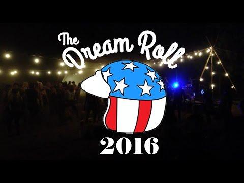 Dream Roll '17