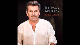 Thomas Anders    Das Lied das Leben heißt