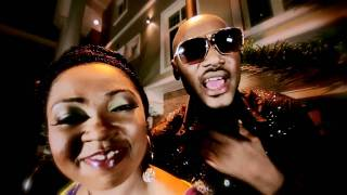 ara featuring 2face - olomi (official video)
