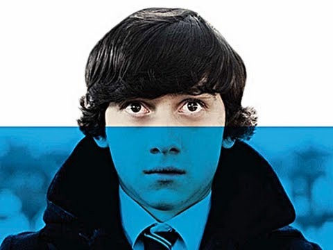 Trailer do filme Submarine