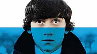 Submarine | Deutscher Trailer HD