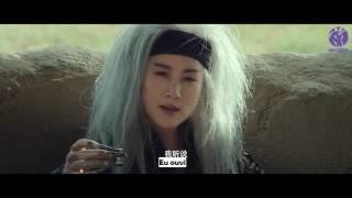 Video [FILME] A Chinese Odyssey Legendado download MP3, 3GP, MP4, WEBM, AVI, FLV Oktober 2017