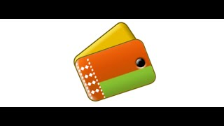 видео Расчет на алиэкспресс в беларуси