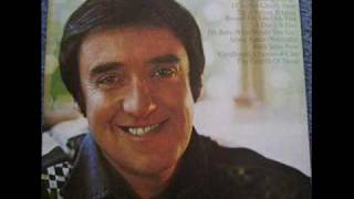 You Are The Sunshine Of My Life - Jim Nabors ( Stevie Wonder ) ( 1973 )