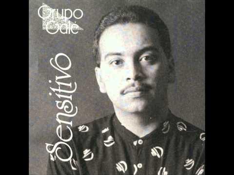 Fantasia - Grupo Gale (Sensitivo - 1991)
