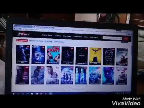 How to download any movie for ABSOLUTELY FREE !!! MUST WATCH... streaming vf