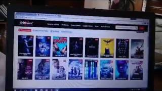 Video How to download any movie for ABSOLUTELY FREE !!! MUST WATCH... download MP3, 3GP, MP4, WEBM, AVI, FLV Desember 2017
