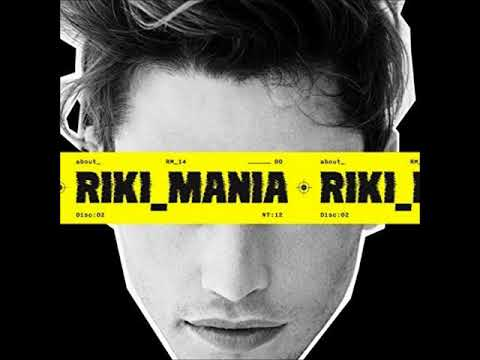 Tremo | Riki Mania |