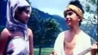 RHOMA irama - Merajuk