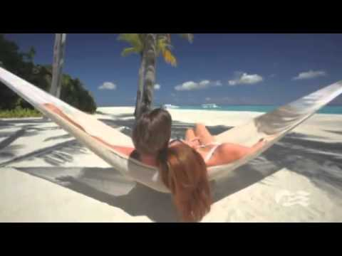 Princess Cruises - Hawaii, French Polynesia Cruise Holidays in the South Pacific