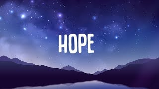 Baixar Alan Walker Style || MagSonics - Hope (Lyrics) ft. Ronnie Scott