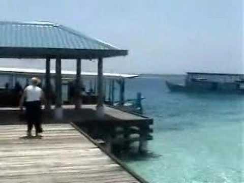 maldives paradise island go-to-maldives.com