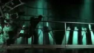 Wolfenstein Launch Trailer - Stunning Video