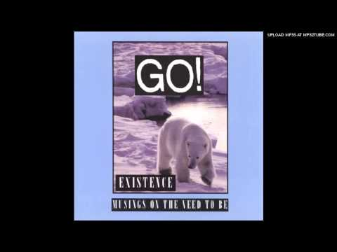 Go! -- Fear of a Gay PlanetQUEERCORE EXPLOSION #7