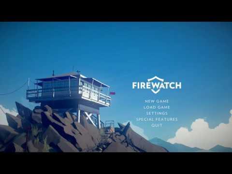 MaSP FireWatch - 1