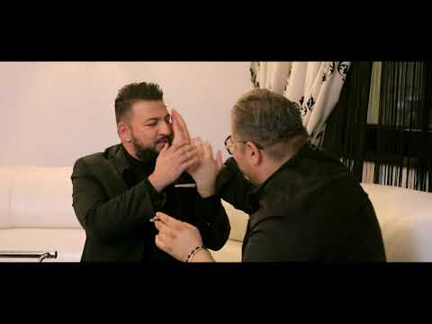 Costel Biju - Da-mi Doamne ca pot ( Oficial Video )