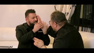 Costel Biju - Da-mi Doamne ca pot ( Oficial Video )