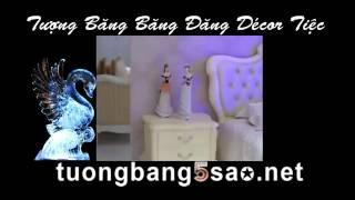Domus - http://tuongbang5sao net