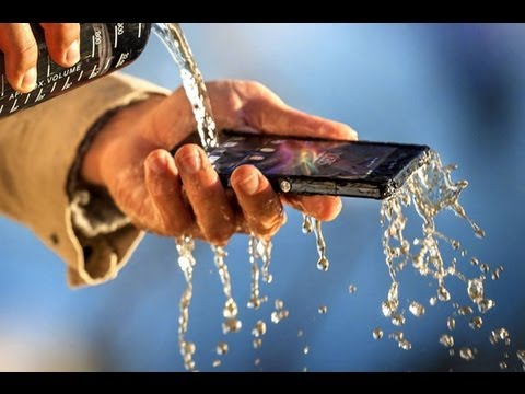 what to do when iphone gets wet how to fix a iphone 4s in 2 minutes water damage 20568