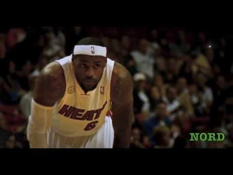 Lebron James-  Hall Of Fame