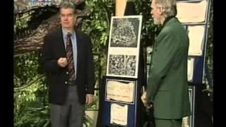 57. Библейские коды и 11 сентября(Трагедия 11 сентября 2001 года - событие, которое изменило наш мир. Что говорят библейские коды об этой трагедии?, 2013-02-03T04:32:06.000Z)