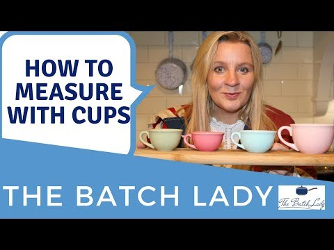 how-to-measure-with-cups