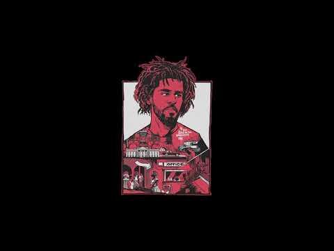 "[FREE] J Cole Type Beat 2021 – ""Freshyy"" | Freestyle Rap Trap Instrumental Hip Hop Beats 2021"