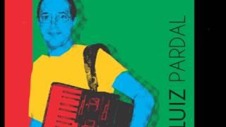 Luiz Pardal - YO LE DIJE A BUENOS AIRES - Waldemar Henrique