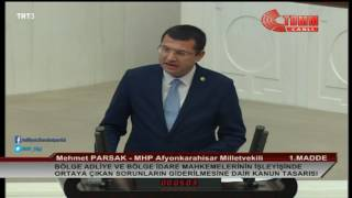 #FıratYılmazÇakıroğlu kardeşimizin karar duruşmasında kararı çıktı, hükmü açıklandı