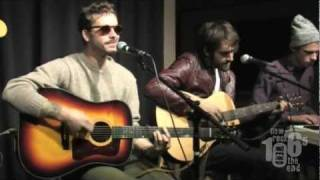 Portugal. The Man - All Your Light (Times LikeThese) LIVE END Sessions
