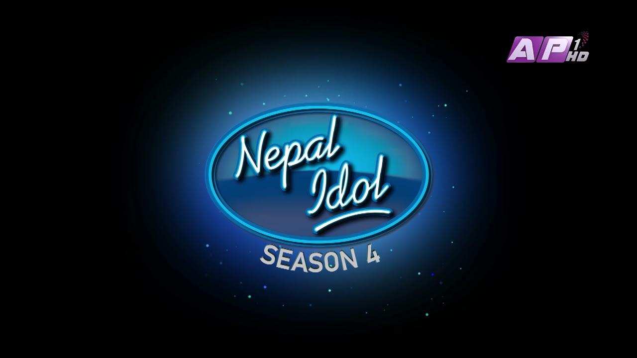 उत्सव फेरि आरम्भ हुँदैछ... || Nepal Idol Season 4 || AP1HD