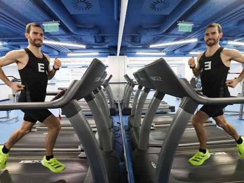 Atlétika: maratoni futó, édesapa, jazzdobos – a főszerepben Csere Gáspár thumbnail