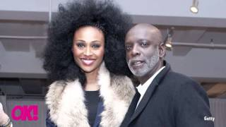 Cynthia Bailey Breaks Free! - Star's New Life After Announcing Her Split From Peter Thomas