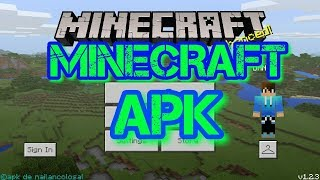 HOW TO GET MINECRAFT PE FOR FREE||UNLOCKED SKINS!!!!!!