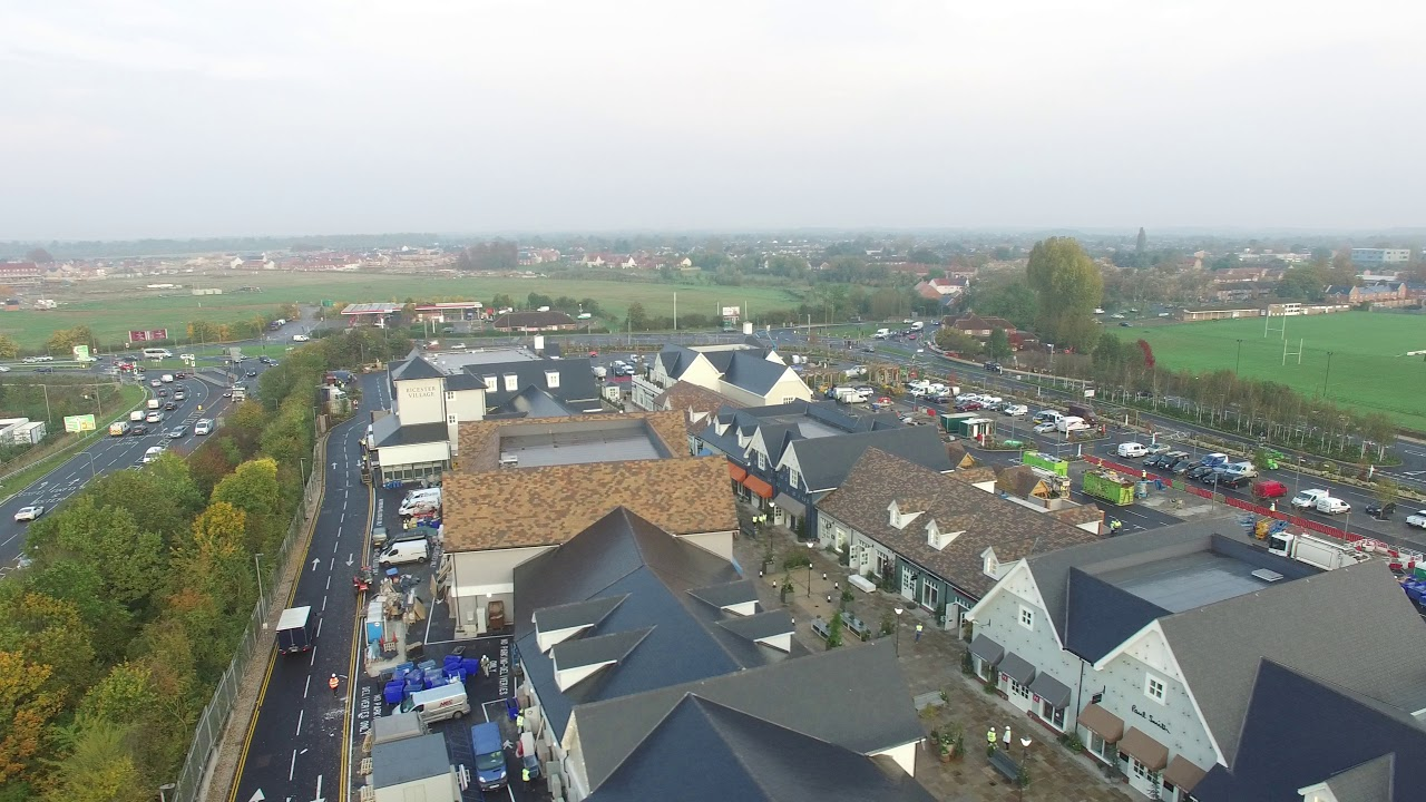 Bicester Roofing Amp Ck Roofing Has Over 40 Years Experience