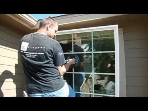 Replacement Awning Windows Lancaster PA | (717) 219-3545