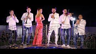 Mariano - Hai danseaza Tallava (Videoclip) HiT 2019